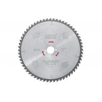 Пильный диск METABO 210x2,2/1,4x30, Z=30WZ, UK220/PK200 (628036000)